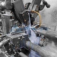 Empresas de Usinagem de Alumínio